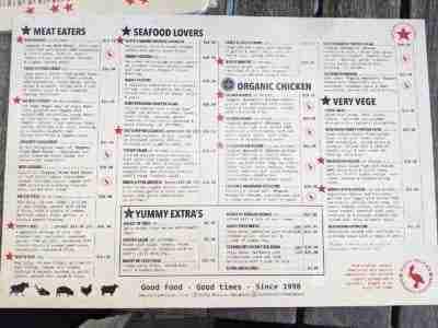Rusty-Pelican-Famous-Pizza-Main-Menu-Matakana-Award-Winning-Restaurant