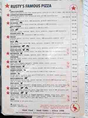 Rusty-Pelican-Famous-Pizza-Menu-Matakana-Award-Winning-Restaurant