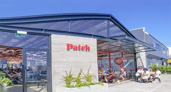 Patch-Cafe-Auckland-Family-friendly-Kids-Playground-Eatery-Review-North-Shore