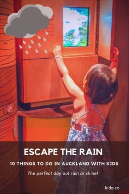 10-Things-To-Do-in-Auckland-with-Kids-on-a-Rainy-Day-Featured