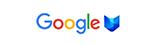 shop-buy-google-books-button